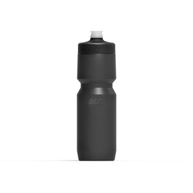 Cube ACID Grip Bidon 750ml, black